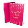 planner-roz